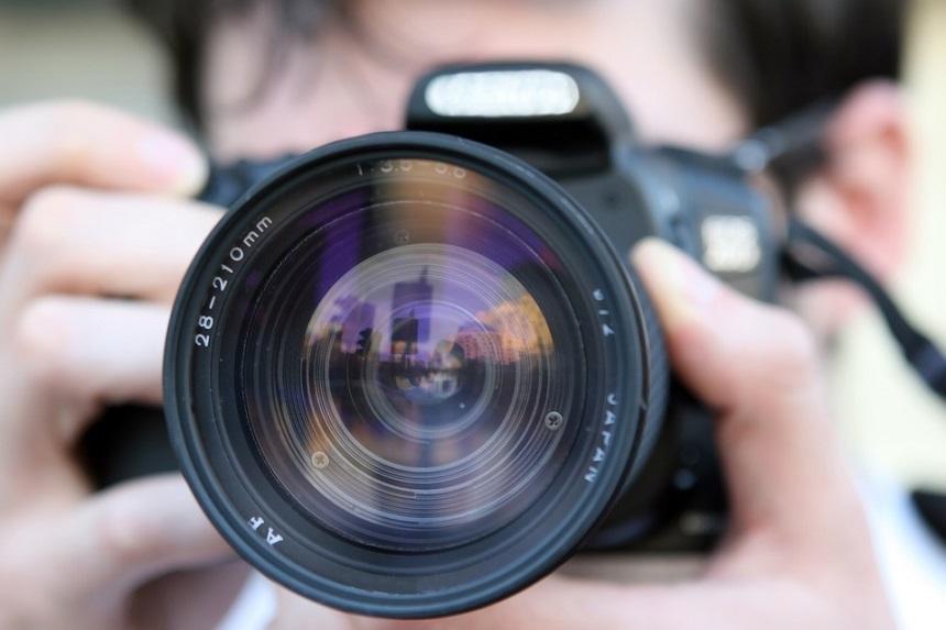 ¡Necesitas un photocall en tu evento!