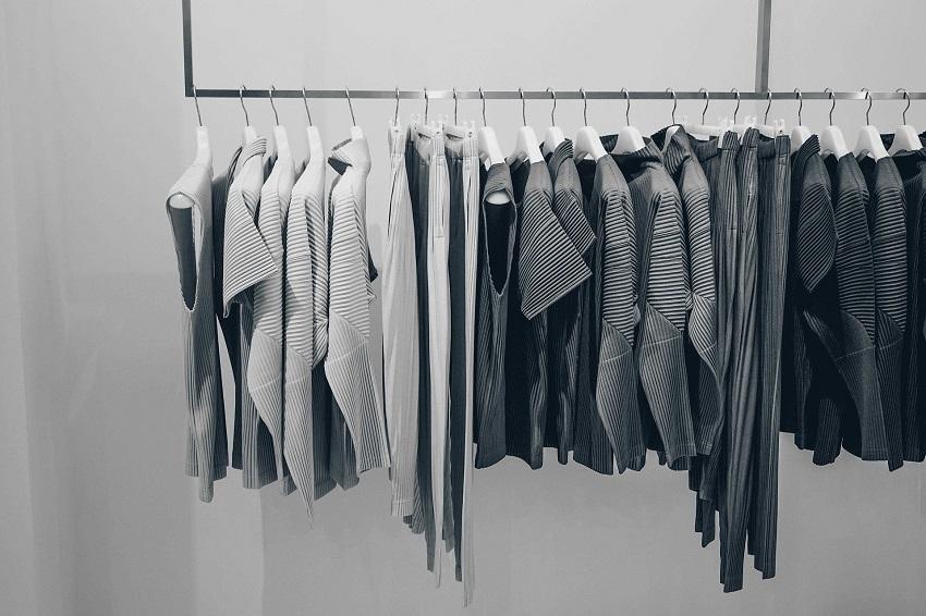 Camisetas personalizadas como estrategia de branding